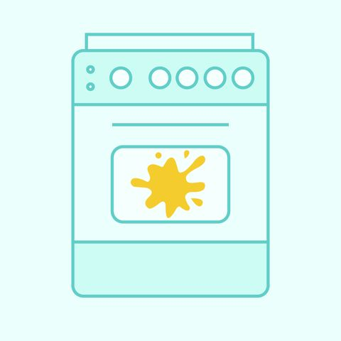 Top Cleaning Franchises 2020.Oven Cleaning Advice How To Clean An Oven