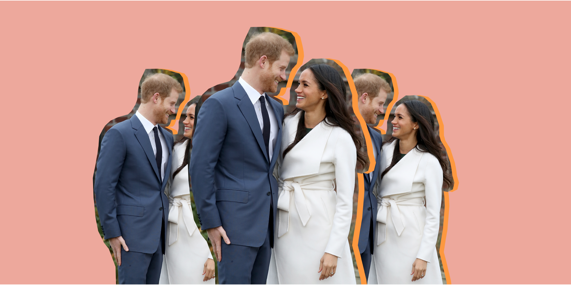 meghan-markle-en-prins-harry-op-instagram