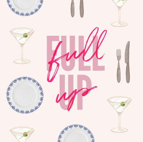 Stemware, Drinkware, Champagne stemware, Tableware, Glass, Wine glass,