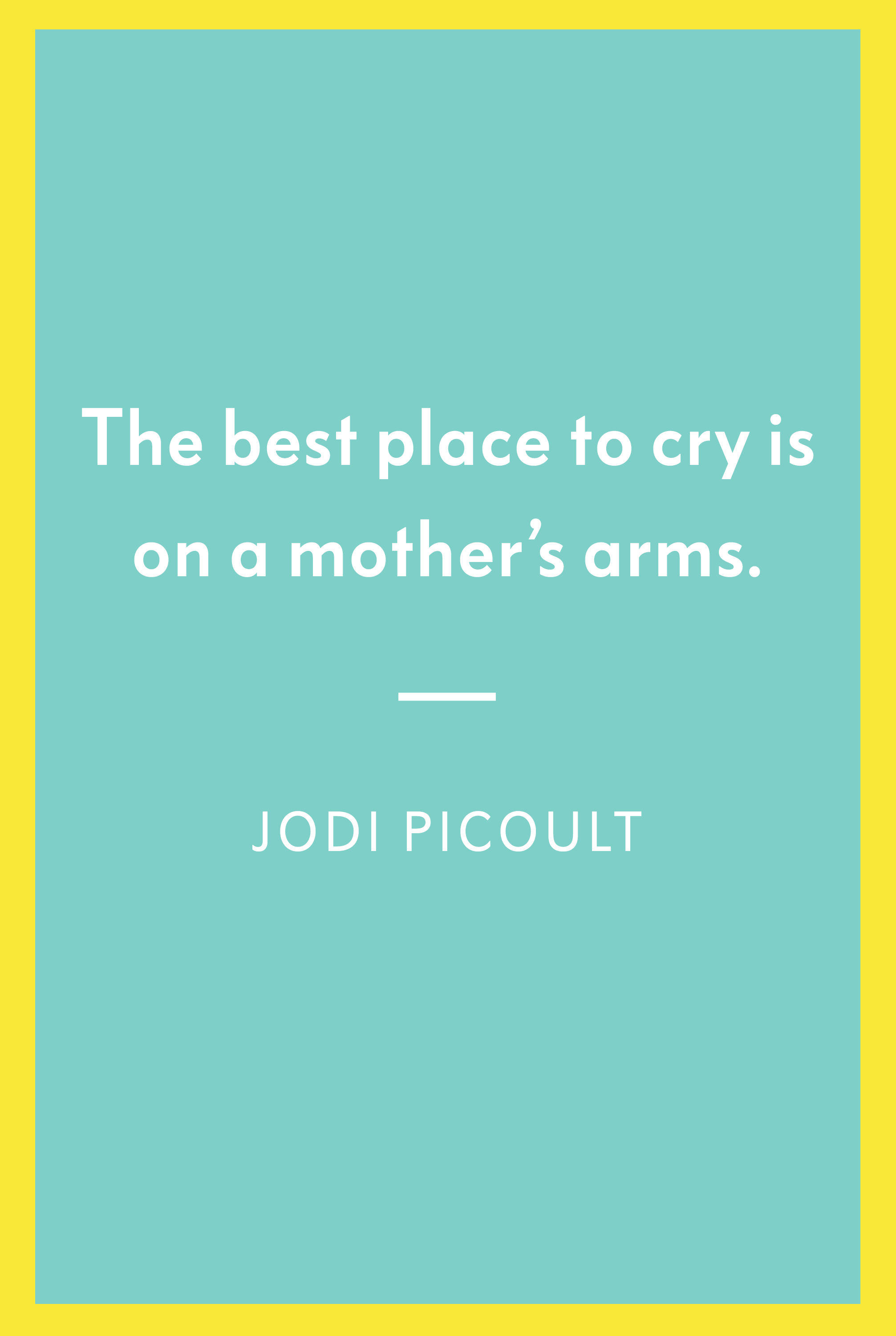 14 Mother-Daughter Quotes — Inspirational-Mother Daughter Quotes
