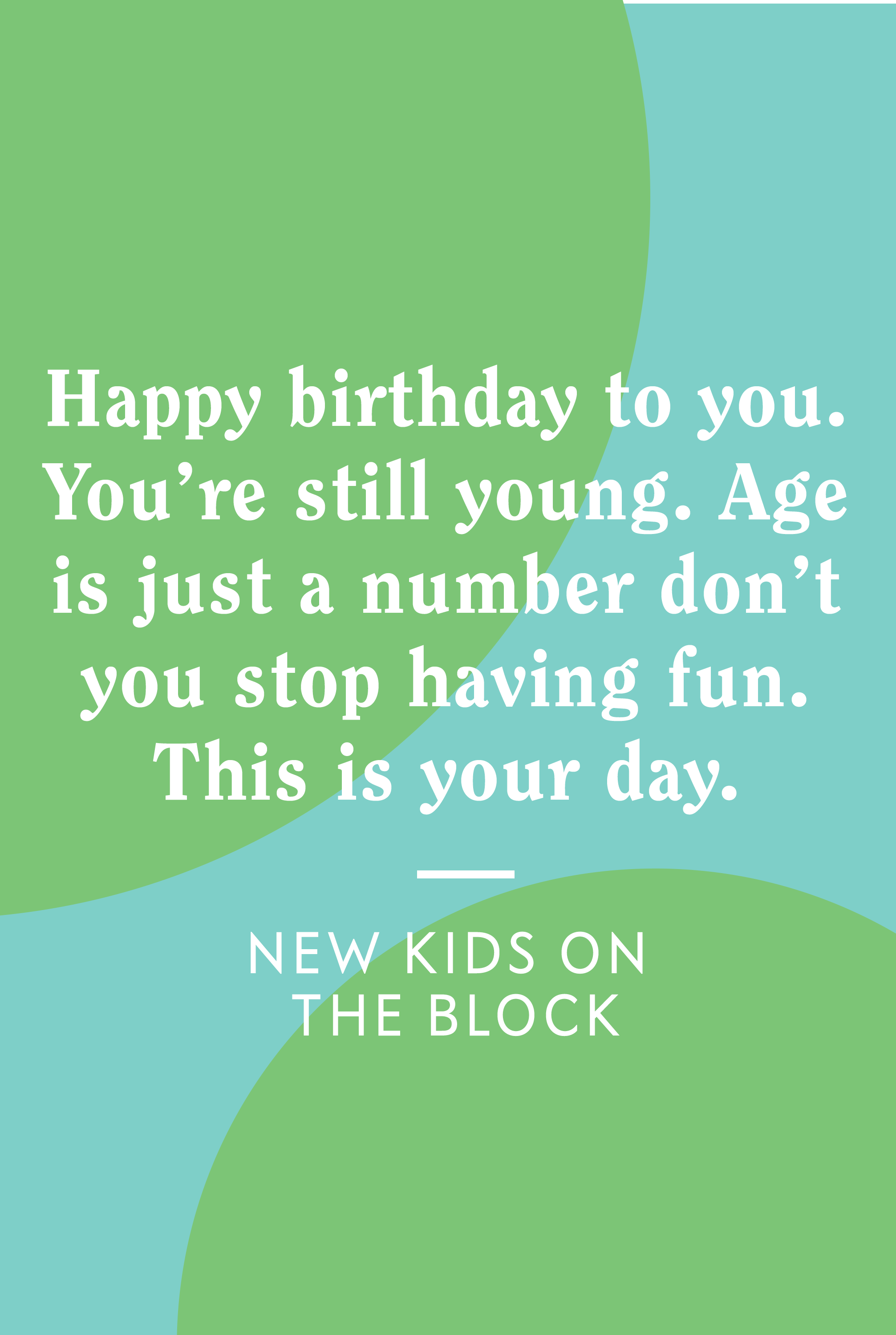 Sensational 20 Birthday Quotes And Messages For Every Person In Your Life Funny Birthday Cards Online Alyptdamsfinfo