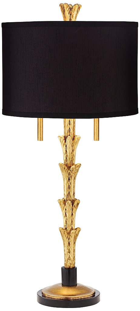 Art Deco Lamps - Art Deco Lighting