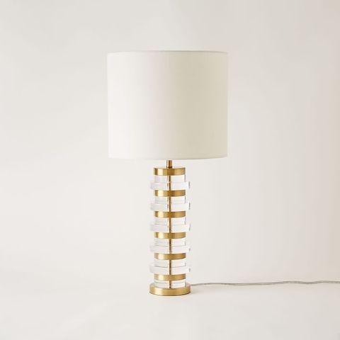 10 Best Art Deco Lamps Art Deco Lighting Ideas