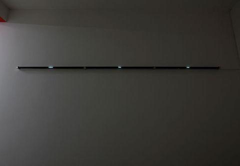 Wall, Line, Grey, Silver, Steel, Handle, Sword, Household hardware,