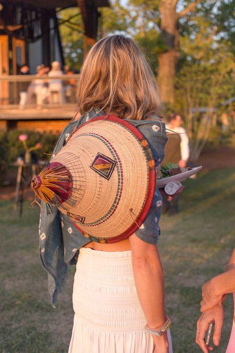 Costume, Drum, Child, Hand drum,