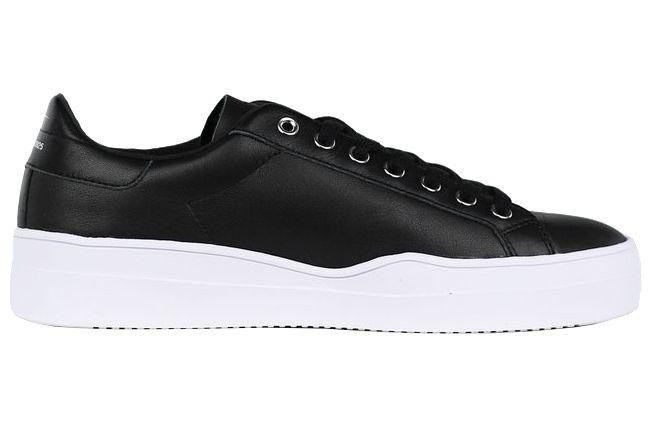 Adidas superstar Gucci custom | Shoe Game in 2019 | Gucci