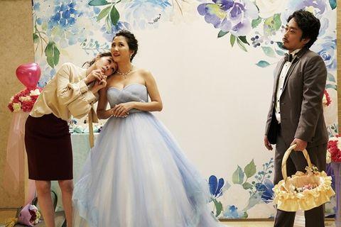 「39歲不結婚,我沒孩子、沒老公又得罪誰?」《俗女養成記》演出大齡女子5個愛情觀