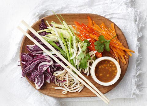 pad-thai-recept-thaise-recepten-rauw-eten-gember-raw-vegan-recept