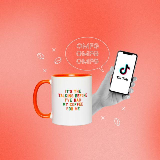 20 Funny Mug Gift Ideas Best New Mugs