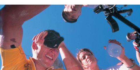Fun, Celebrating, Camera, Photobombing, Video camera, Cameras & optics,