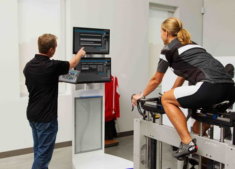 Get a Perfect Bike Fit: 3 Key Measurements Every Cyclist Should Know