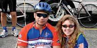 Clothing, Eyewear, Tire, Wheel, Vision care, Bicycles--Equipment and supplies, Helmet, Bicycle helmet, Bicycle, Recreation,