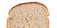 Finger food, Bread, Food, Cuisine, Photograph, White, Baked goods, Brown bread, Gluten, Ingredient,