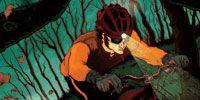 Bicycle wheel rim, Bicycle tire, Bicycle, Bicycle wheel, Bicycle frame, Bicycle handlebar, Road cycling, Helmet, Spoke, Bicycles--Equipment and supplies,