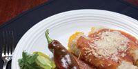 Food, Dishware, Ingredient, Tableware, Serveware, Plate, Cutlery, Cuisine, Produce, Kitchen utensil,
