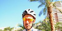 Eyewear, Nose, Vision care, Helmet, Bicycles--Equipment and supplies, Bicycle helmet, Personal protective equipment, Bicycle clothing, Sports gear, Sportswear,
