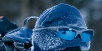 Eyewear, Blue, Vision care, Winter, Goggles, Electric blue, Headgear, Cobalt blue, Personal protective equipment, Cool,