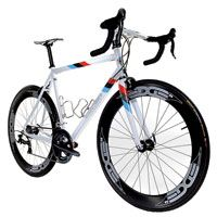 If The Bike Fits—Buy It