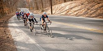 Clothing, Road, Wheel, Bicycles--Equipment and supplies, Mode of transport, Bicycle frame, Bicycle helmet, Helmet, Bicycle jersey, Sports equipment,