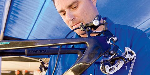 Music artist, Woodwind instrument, Bicycle frame,