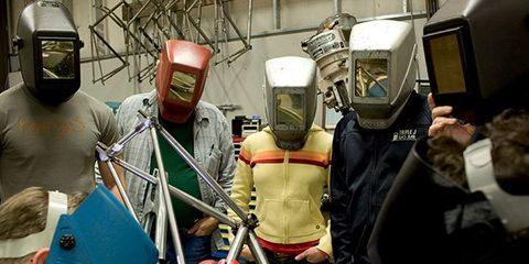 Personal protective equipment, Crew, Fictional character,