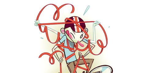 Bicycle frame, Bicycle handlebar, Bicycle wheel rim, Bicycle wheel, Bicycle, Line art, Bicycles--Equipment and supplies, Bicycle fork, Bicycle part, Graphics,
