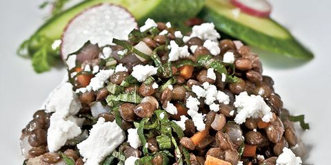 Food, White, Cuisine, Snow, Recipe, Ingredient, Vegetable, Spice, Feta, Vegetarian food,