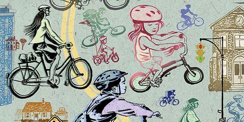 Wheel, Bicycle frame, Bicycle tire, Bicycle, Land vehicle, Bicycle wheel, Bicycle part, Bicycle handlebar, Bicycle drivetrain part, Bicycle wheel rim,