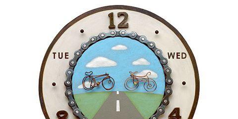 Circle, Symbol,