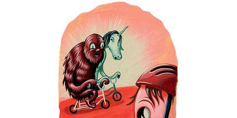 Elephant, Art, Elephants and Mammoths, Animation, Cartoon, Illustration, Drawing, Painting, Graphics, Indian elephant,