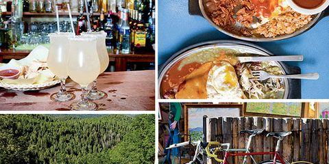 Bicycle tire, Wheel, Bicycle wheel rim, Bicycle frame, Bicycle handlebar, Bicycle wheel, Bicycle fork, Bicycle part, Bicycle, Rim,