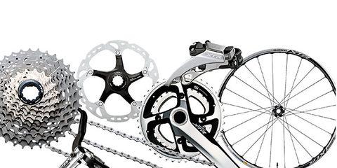 Bicycle wheel rim, Bicycle part, Bicycle drivetrain part, Rim, Auto part, Crankset, Groupset, Hub gear, Clutch part, Machine,