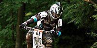Tire, Wheel, Nature, Natural environment, Bicycle wheel, Bicycle frame, Bicycle, Mountain bike, Soil, Mountain biking,