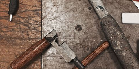 Tool, Dagger, Blade, Steel, Sword, Antique tool, Natural material,