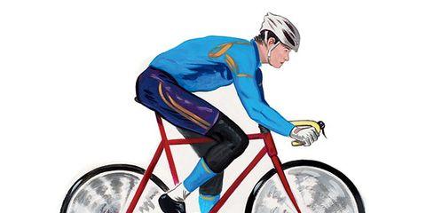 Wheel, Bicycle wheel rim, Bicycle tire, Bicycle wheel, Bicycle frame, Bicycle, Helmet, Bicycle part, Spoke, Bicycles--Equipment and supplies,