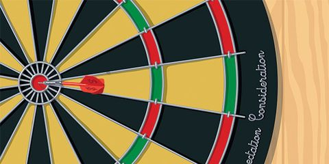 Indoor games and sports, Colorfulness, Yellow, Games, Dartboard, Individual sports, Circle, Darts, Precision sports, Graphics,