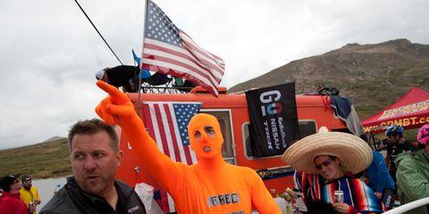 Hat, Flag, Sun hat, Fedora, Flag of the united states, Fan, Backpack, Glove, Flag Day (USA), Vest,