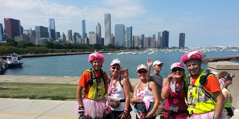 Tourism, Tower block, Leisure, Pink, Summer, Vacation, Metropolitan area, Metropolis, Travel, Cityscape,