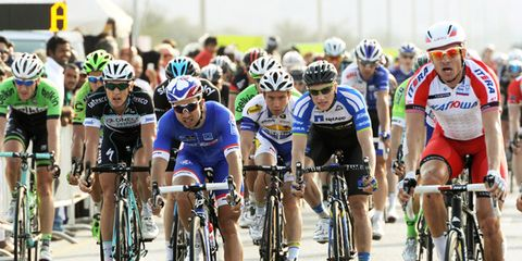 Clothing, Tire, Wheel, Bicycle jersey, Bicycles--Equipment and supplies, Bicycle helmet, Sports equipment, Bicycle, Helmet, Bicycle wheel,