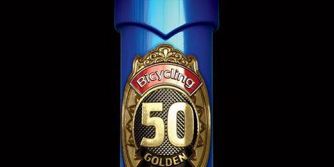 Bottle, Logo, Drinkware, Cobalt blue, Electric blue, Alcoholic beverage, Symbol, Bone, Majorelle blue, Trademark,
