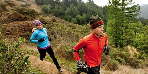 Footwear, Leg, Trousers, Recreation, Mammal, Active pants, Outdoor recreation, Running, Fashion accessory, Athletic shoe,