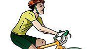 Bicycle frame, Bicycle tire, Wheel, Bicycle wheel rim, Bicycle wheel, Bicycle part, Bicycle, Bicycle fork, Bicycle accessory, Bicycle handlebar,