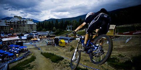 Tire, Bicycle frame, Wheel, Bicycle wheel, Bicycle tire, Bicycle fork, Mountain bike, Bicycle, Spoke, Mountain biking,