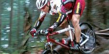 Clothing, Wheel, Tire, Bicycle wheel, Bicycle frame, Bicycle wheel rim, Bicycles--Equipment and supplies, Bicycle, Helmet, Cycle sport,