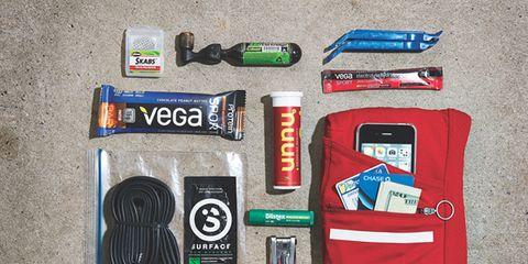 Bag, Symbol, Plastic, Pocket, Coquelicot, Everyday carry, Baggage, Label,