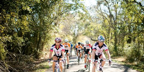 Clothing, Tire, Bicycles--Equipment and supplies, Bicycle jersey, Bicycle helmet, Bicycle frame, Helmet, Bicycle wheel, Sports equipment, Bicycle racing,