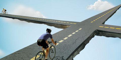 Bicycle tire, Bicycle frame, Bicycle wheel rim, Bicycle handlebar, Sky, Bicycle wheel, Bicycles--Equipment and supplies, Bicycle, Bicycle part, Bicycle fork,