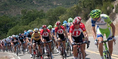 Clothing, Tire, Wheel, Bicycles--Equipment and supplies, Mode of transport, Bicycle jersey, Bicycle helmet, Helmet, Bicycle frame, Bicycle racing,