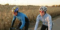 Wheel, Tire, Mode of transport, Bicycle frame, Bicycle wheel, Bicycle wheel rim, Bicycles--Equipment and supplies, Bicycle handlebar, Helmet, Bicycle helmet,