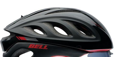Bicycle helmet, Personal protective equipment, Helmet, Bicycles--Equipment and supplies, Bicycle clothing, Light, Sports gear, Headgear, Black, Grey,